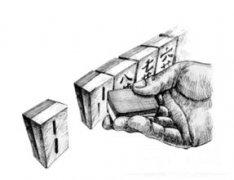 打麻将技巧想要赢要具备的思维
