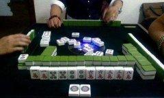 麻将怎么打才会赢,怎样打好麻将才能赢