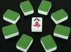 麻将记牌训练方法