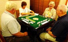 打牌怎么样才能赢